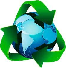 Responsabilidade Ambiente