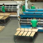 Empresa de caixas de papelão em campinas