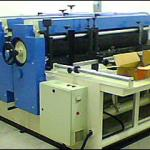 Fabricante de caixa de papelão em campinas